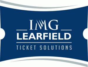IMG-TICKETING350