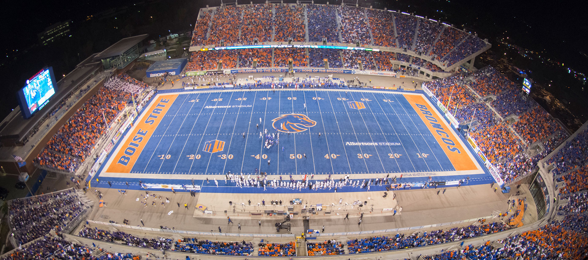 Boise State blue field 9 homepage