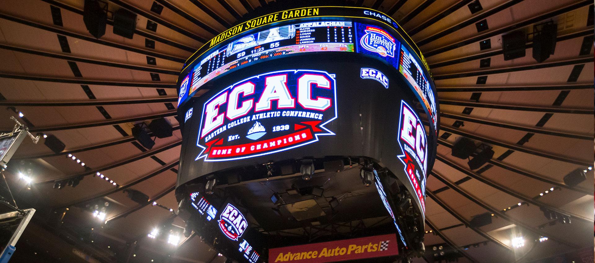 ECAC1
