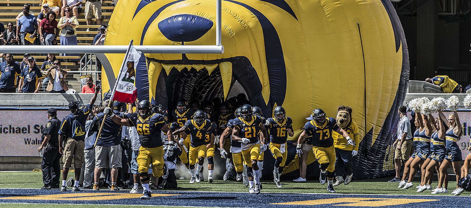 UNIVERSITY OF CALIFORNIA, BERKELEY SIGNS EXCLUSIVE LICENSING AGREEMENT WITH LEARFIELD LICENSING PARTNERS