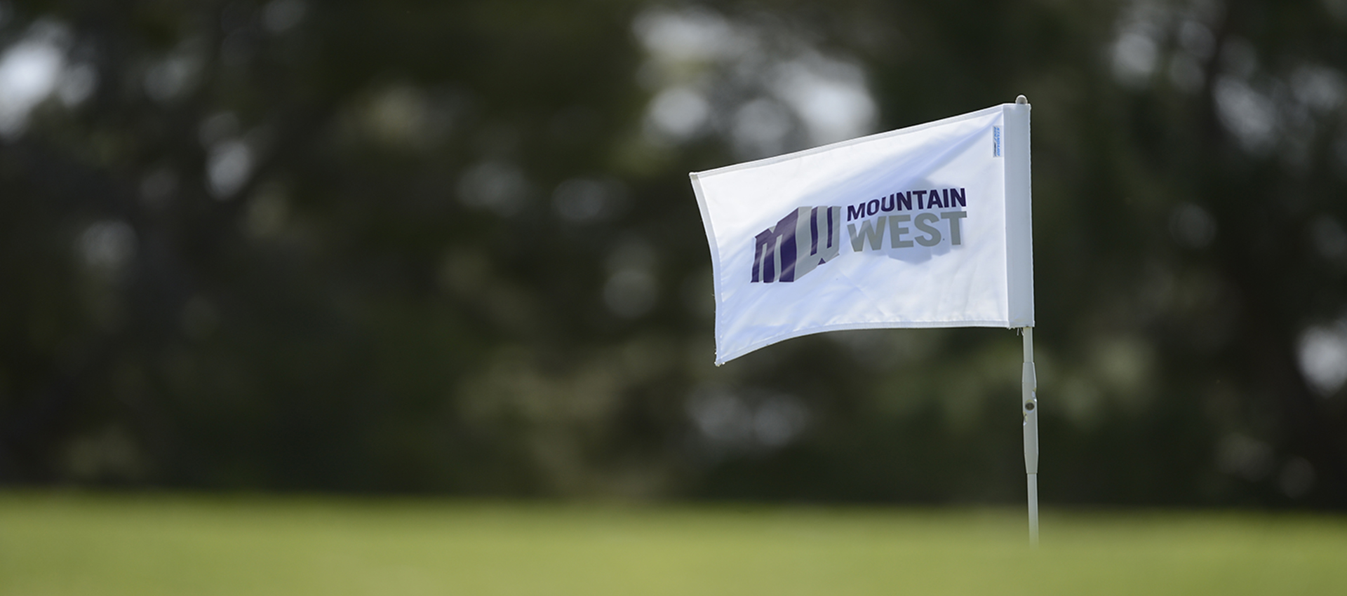 BRENDAN FALVEY APPOINTED GENERAL MANAGER FOR  LEARFIELD'S MOUNTAIN WEST SPORTS PROPERTIES