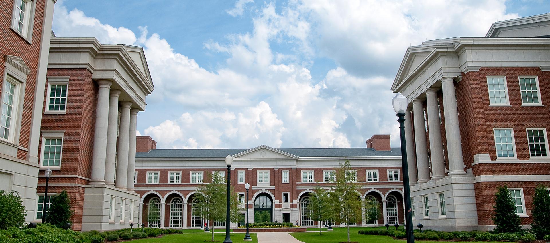 Campus+2