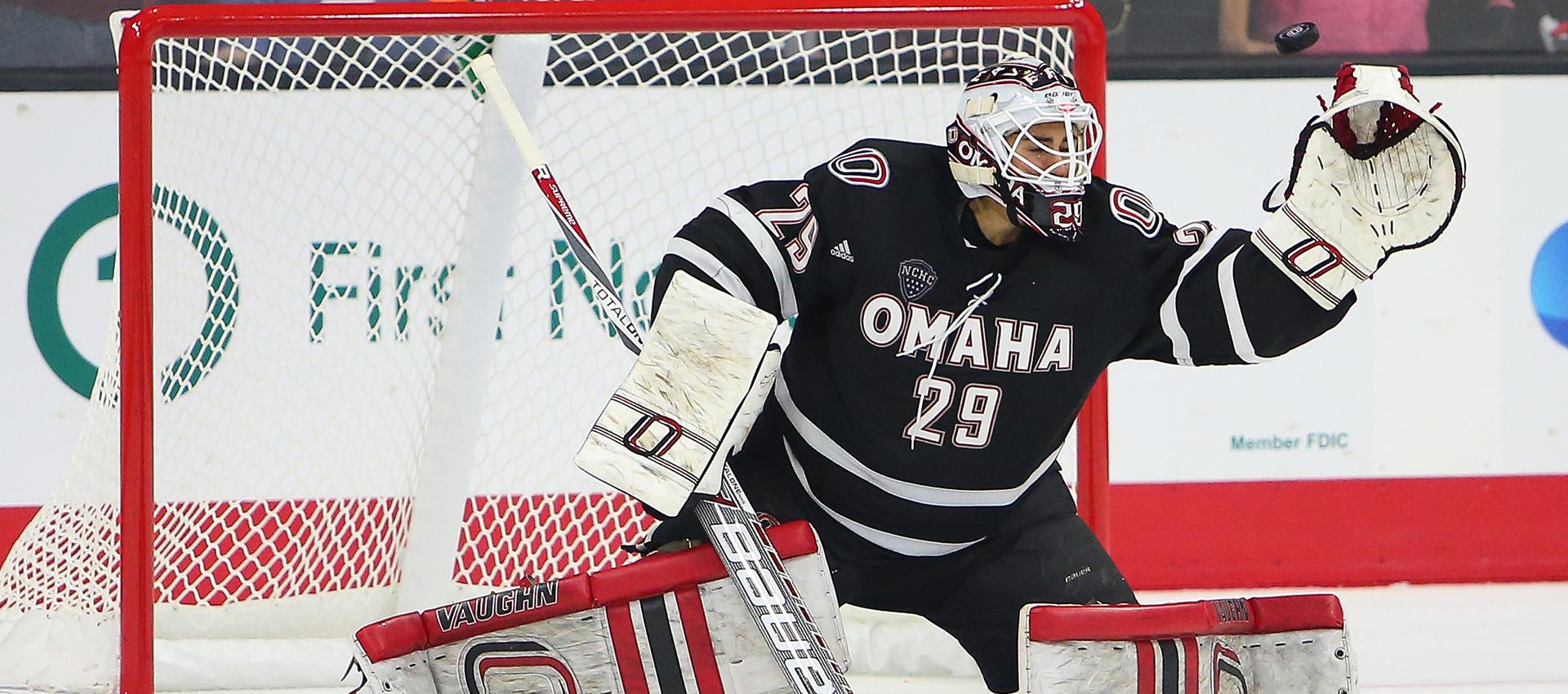 Omaha2