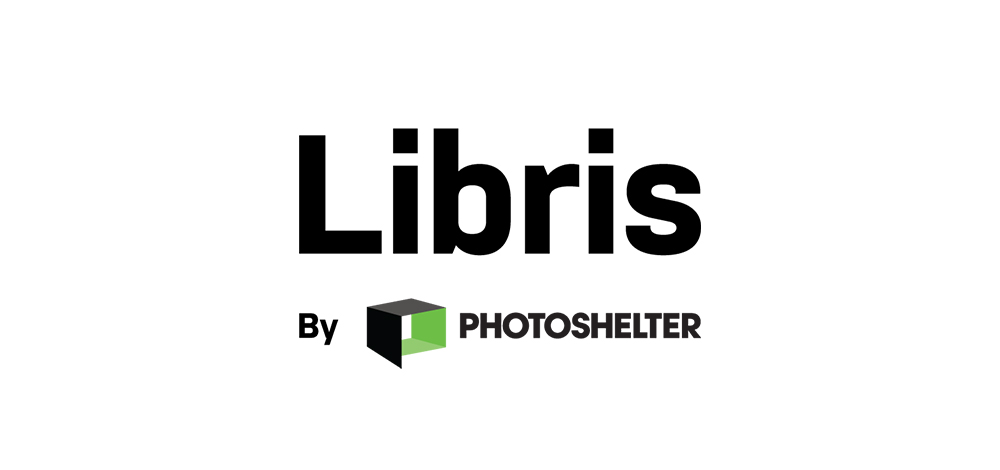SIDEARM SPORTS, LIBRIS BY PHOTOSHELTER ROLL OUT FIRST-OF-ITS-KIND VISUAL CONTENT INTEGRATION AVAILABLE IN COLLEGIATE SPORTS