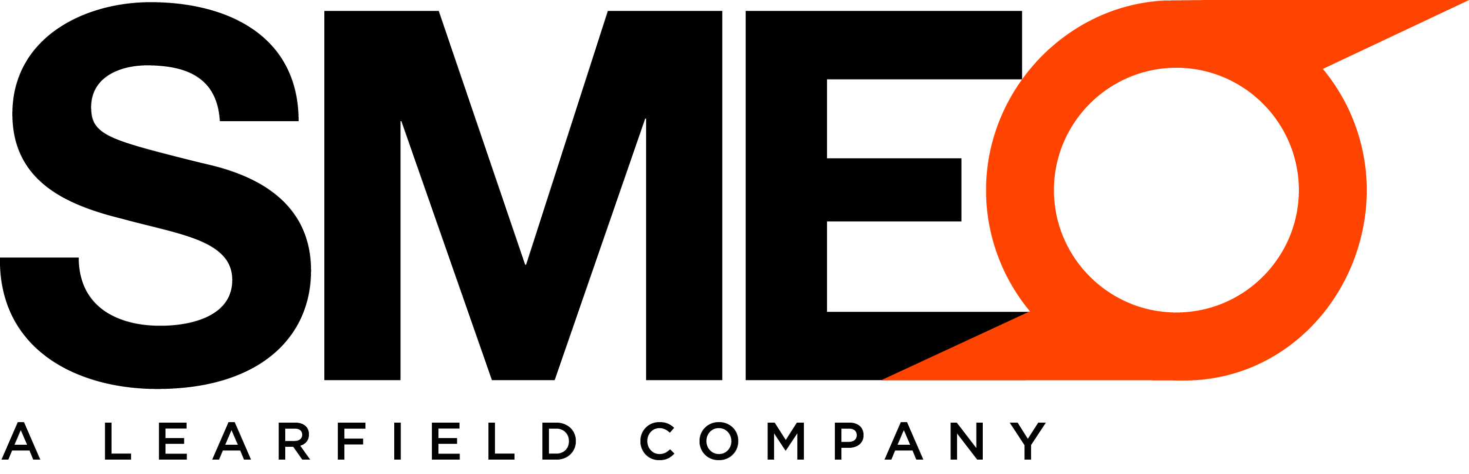brand sme Fujitsu isn't the first brand you'd think of  techradar is part of future plc, an international media group and leading digital publisher visit our corporate site.