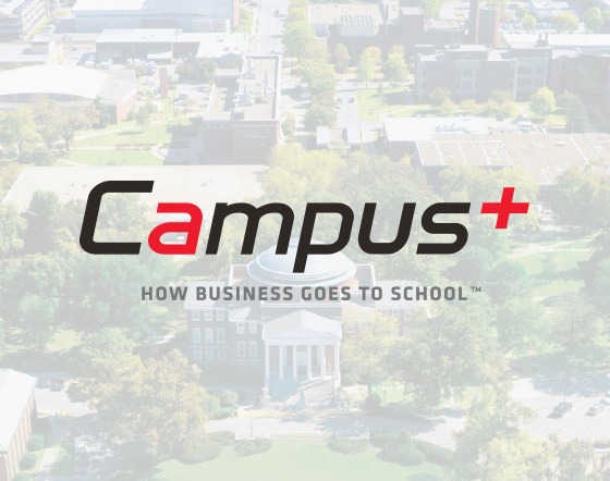 SOLLY FULP TO LEAD LEARFIELD'S CAMPUS+