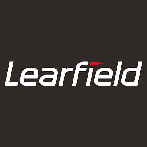 LEARFIELD ADDS INDUSTRY VETERANS TO EXECUTIVE TEAM
